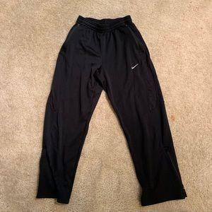 Nike dri-fit men's sweatpants